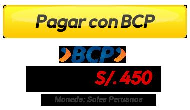 bcp_450