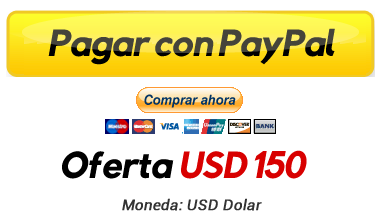 paypal_150
